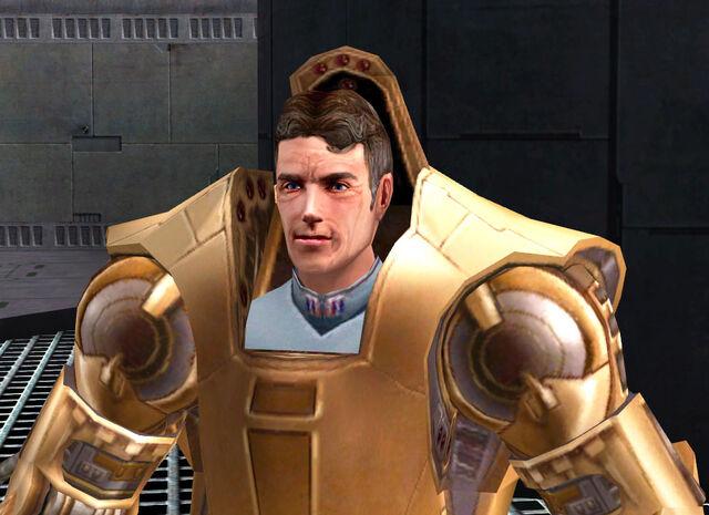 Archivo:Fyyar armor-1-.jpg