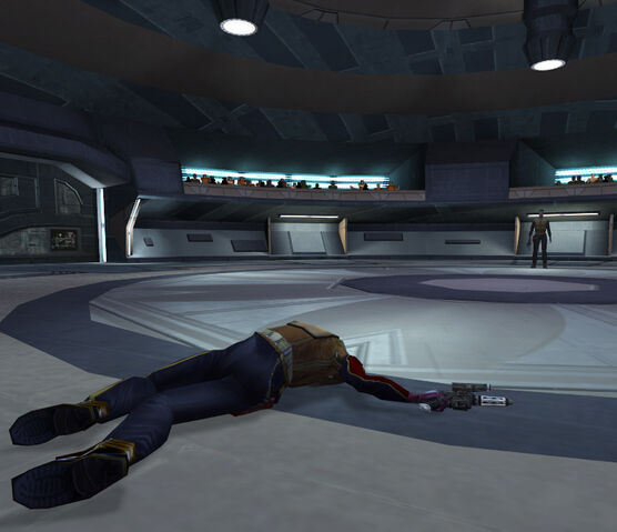 Archivo:Gerlon-derrota-Deadeye-duel.jpg
