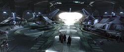 Hangares del Templo Jedi.jpg