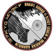 Archivo:Bravo Squad.jpg