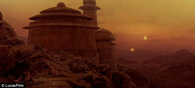 Archivo:Jabba palace.png