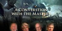 A Conversation with the Masters: The Empire Strikes Back 30 Years Later