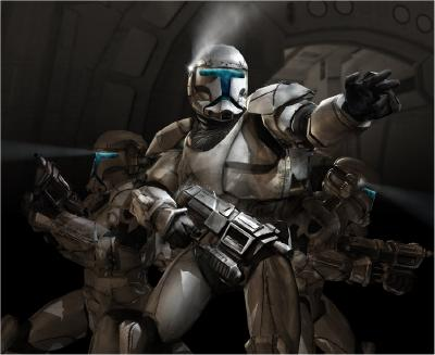 Archivo:Commandos.jpg