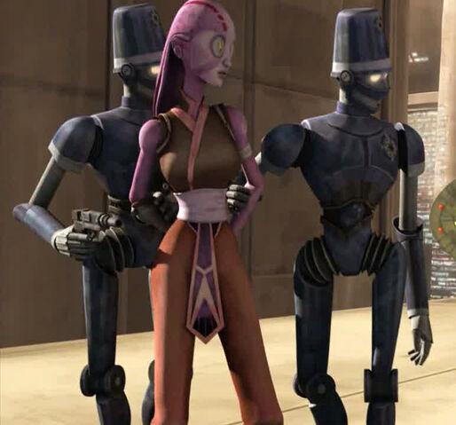 Archivo:Police droids.jpg