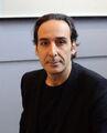 Alexandre Desplat.jpg