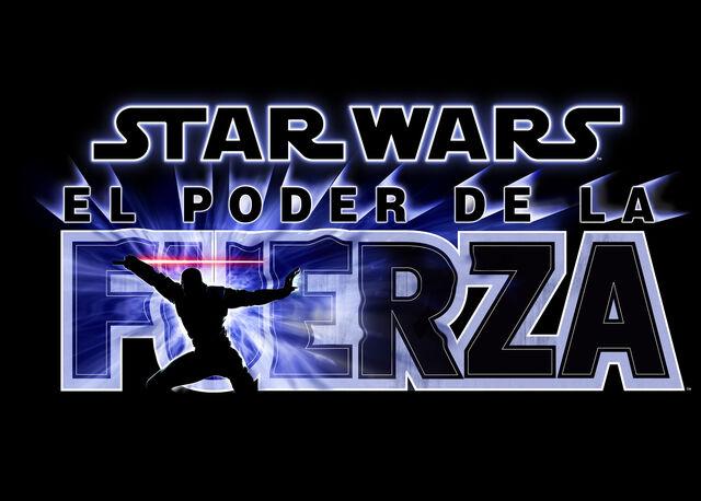 Archivo:EPdlF logo.jpg