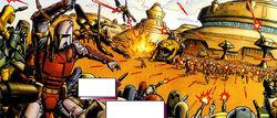 Mando Wars battle.jpg