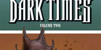 Star Wars: Dark Times: Parallels