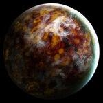 Coruscant-TOR