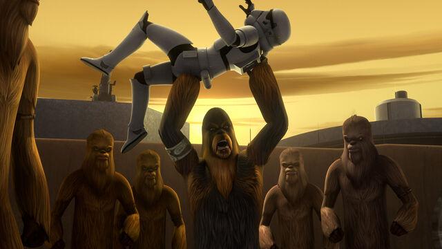 Archivo:Wookiees Kessel.jpg