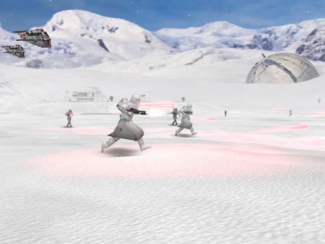 Archivo:Attac in Hoth.jpg