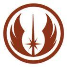 Jedi Order.jpg