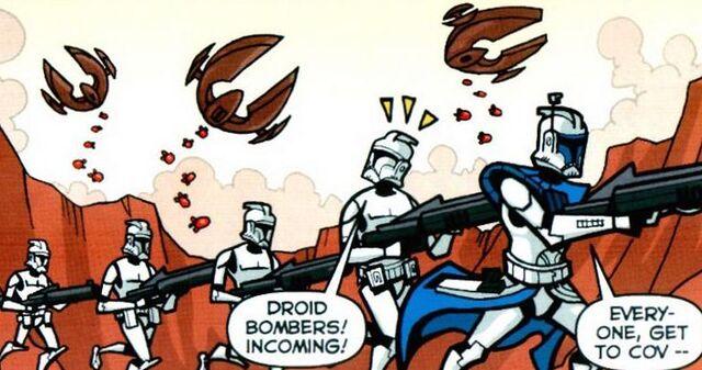 Archivo:Droid bomber Viidaav.jpg