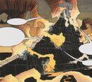 Segunda Batalla de Ciudad Nómada