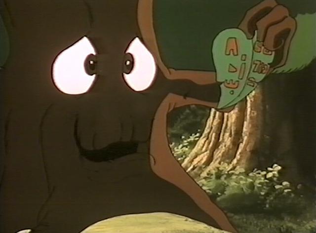 Archivo:Sentient Trees.JPG