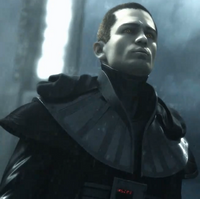 Galen Marek evil clone.png