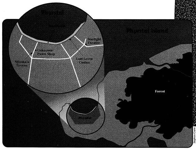 Archivo:Phyrstal Island.JPG
