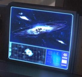 Archivo:GalacticMap-Jedi-Archives.jpg