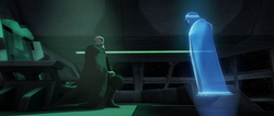 Sidious Dooku Talk 2.png