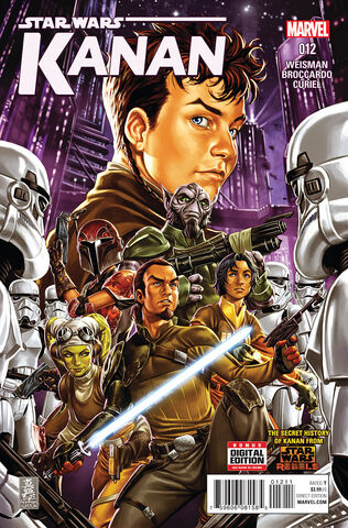 Archivo:Star Wars Kanan 12 final cover.jpg