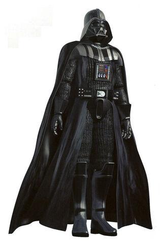 Archivo:Traje de Darth Vader.jpg