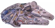 Millennium Falcon Cross-Section.JPG