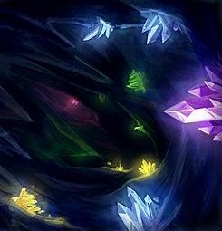 Archivo:Crystal Cave SWGTCG.jpg
