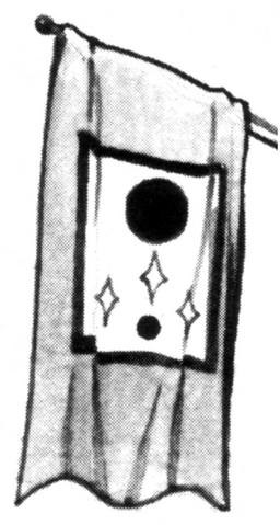 Archivo:Socorran flag.png