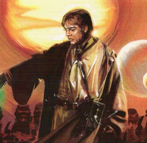 Archivo:GeneralSkywalker.JPG