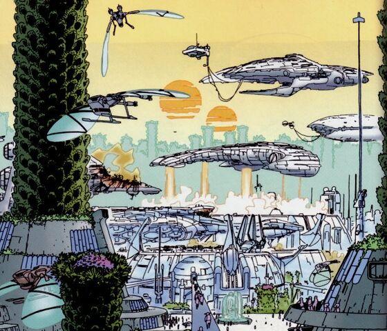 Archivo:Mrlsst Spaceport.jpg