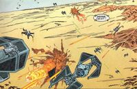 Rogue Squadron's Mission to Tatooine.jpg
