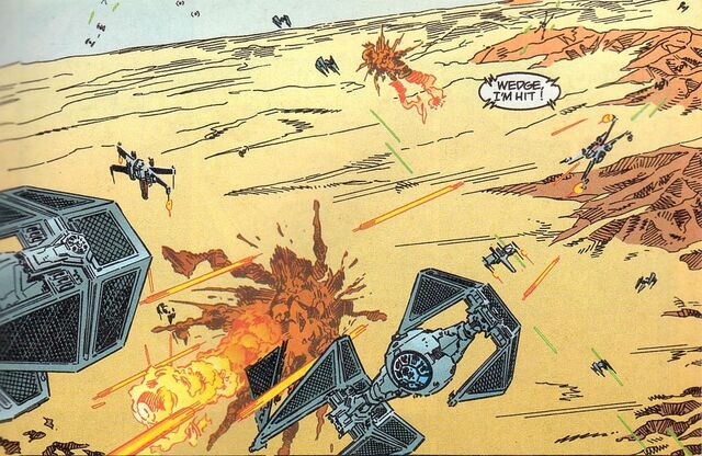Archivo:Rogue Squadron's Mission to Tatooine.jpg