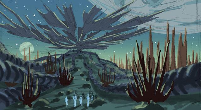 Archivo:Rugosa concept art.jpg