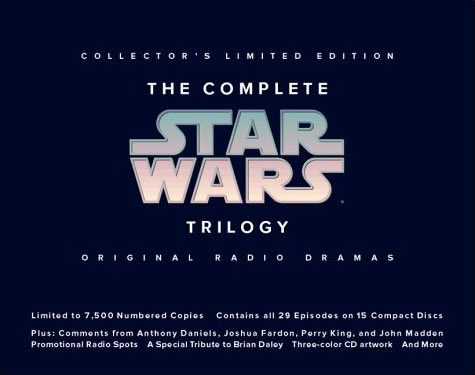 Archivo:Complete SWTrilogy NPR CD.jpg