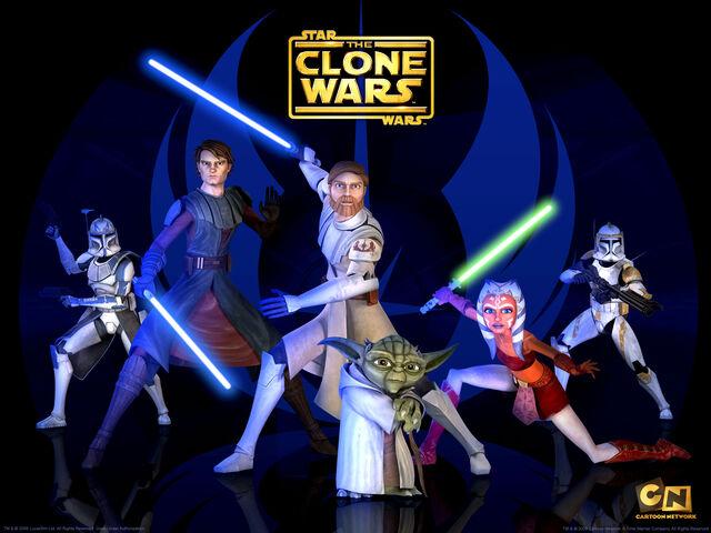 Archivo:Jedi-1-.jpg