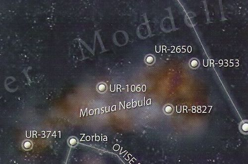Archivo:Monsua-Nebula-Top-View.jpg