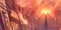 Academia Sith (Korriban)