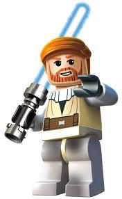 Archivo:LEGO Obi-Wan Kenobi.jpg