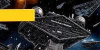 Flota del Emperador