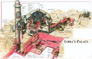 ITW Jabbas Palace.jpg