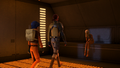 Prisionera Jedi Carnada.png