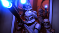 RexCodyFivesEcho-Kamino.png