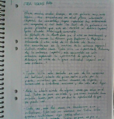 Archivo:Libreta.png