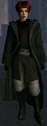 Archivo:Mira matuka apprentice robe.jpg