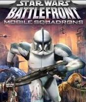 Archivo:Battlefront Mobile Squadrons.jpg