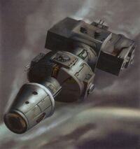 Corellian gunship SotG .jpg