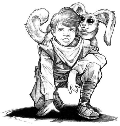 Archivo:Ikrit and Anakin Solo.jpg