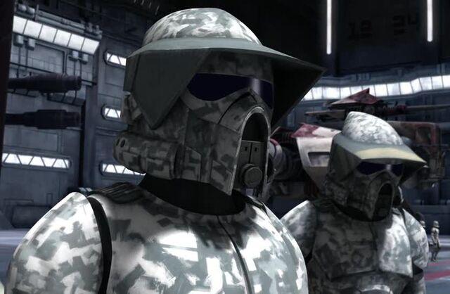 Archivo:CloneReconTrooper.jpg