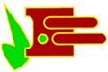 Miniatura de la versión de 19:57 3 jun 2010