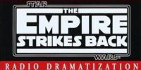 The Empire Strikes Back: The National Public Radio Dramatization